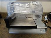CHARD Food Processor SLICER